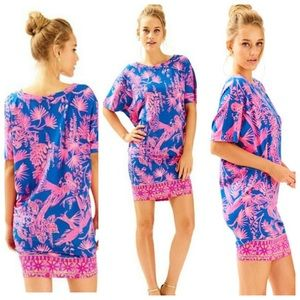 NEW✨Lilly Pulitzer Lowe Dress